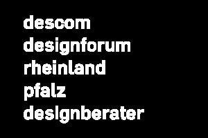 t-7_descom_phormat_designberater.png